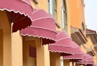 Abba River Awnings 31