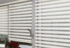 Abba River Commercial blinds manufacturers 4