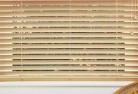 Abba River Fauxwood blinds 6