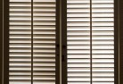 Abba River Plantation shutters 2