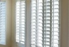Abba River Plantation shutters 4