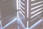 Abba River Pvc plantation shutters 11